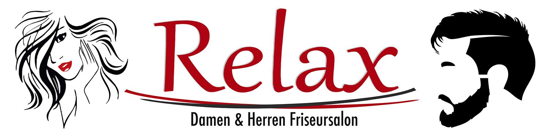 Friseursalon Relax
